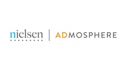 PR Nielsen Admosphere is to conduct a robust project of cross-platform audience measurement for the Czech Association of TV Organizations